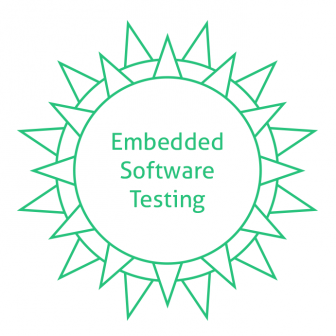Embedded-System-Projects-Software-Testing-Intland-Software-336x336 Embedded System Projects + Software Testing Embedded systems