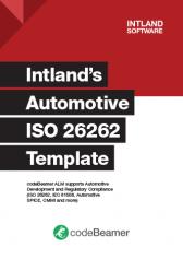 brochure-automotive-1-02-168x237 Intland's Automotive ISO 26262 & ASPICE Template brochures