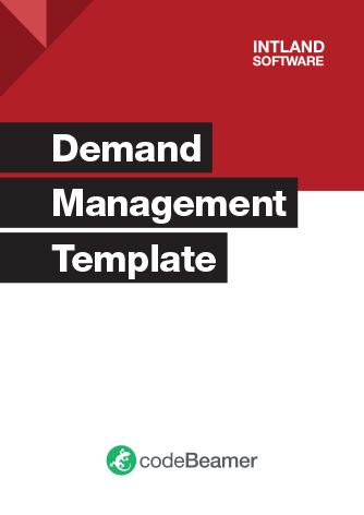brochure-demand-1-02 brochure-demand-1-02