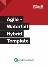 brochure-hybrid-1-02-168x237 Smart Templates