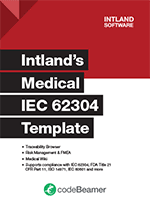 brochure-medical-2-02 brochure-medical-2-02