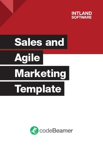 brochure-sales-1-02 brochure-sales-1-02