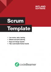 brochure-scrum-1-02-168x237 Smart Templates