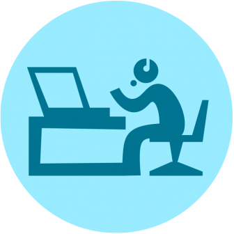 cb_service_desk_customer_service-336x336 codeBeamer's Service Desk functionality