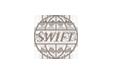 client-logo-swift-2 client-logo-swift-2