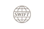 client-logo-swift client-logo-swift
