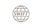 client-logo-swift Customers