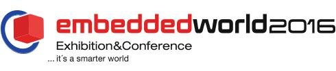 event-embedded-world-2016 Embedded World 2016 event-past