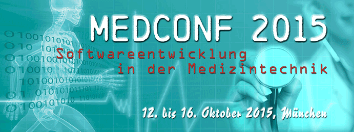 event-medconf MedConf 2015 event-past