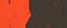 integrations-logo-git integrations-logo-git