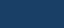 integrations-logo-hudson integrations-logo-hudson