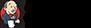 integrations-logo-jenkins integrations-logo-jenkins