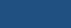integrations-logo-jira integrations-logo-jira