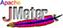 integrations-logo-jmeter integrations-logo-jmeter