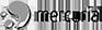 integrations-logo-mercurial integrations-logo-mercurial