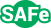 integrations-logo-safe integrations-logo-safe