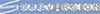 integrations-logo-svn integrations-logo-svn
