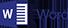 integrations-logo-word integrations-logo-word