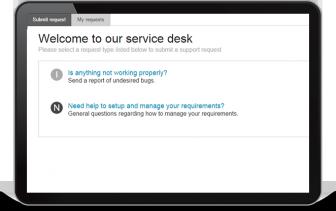 service-desk-mockup-336x211 service-desk-mockup