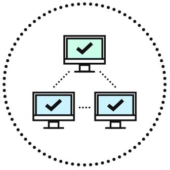 Intland-Software-Blog-DevOps-Enterprise-Guide-336x336 DevOps Enterprise Guide DevOps
