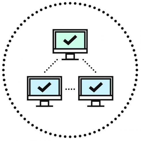 Intland-Software-Blog-DevOps-Enterprise-Guide