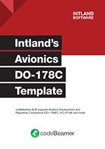 brochure-avionics-1-01 Smart Templates