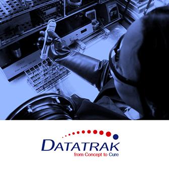 datatrak-336x336 DATATRAK Case Study: A Success Story of Traceability and Process Transparency Medical