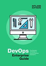 devops-enterprise-guide-1-01 DevOps Enterprise Guide