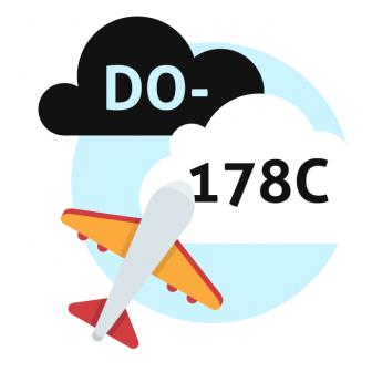 do-178c-intlands-avionics-template-336x336 Intland's Avionics DO-178C Template for Avionics Development