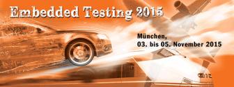 event-embedded-testing-336x126 event-embedded-testing