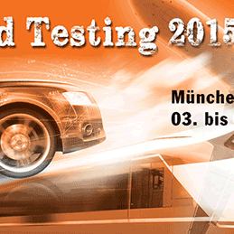 event-embedded-testing-feature