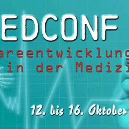 event-medconf-feature
