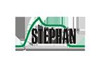 logo-fritz-stephan logo-fritz-stephan