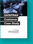 pdf-download-datatrak pdf-download-datatrak