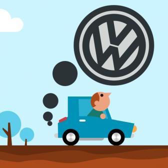 volkswagen_defeat_scandal-336x336 Volkswagen's 'Defeat' Scandal