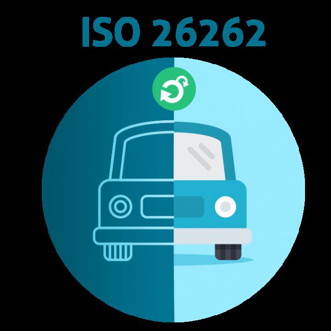 Agile + ISO 26262
