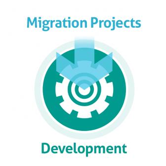 New-Softwar-Development-Trend_-Migration-Project-336x336 A New Trend in Development: Migration Projects 2015 software development