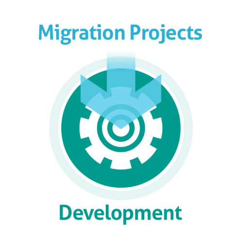 Software Development Trend_ Migration Project