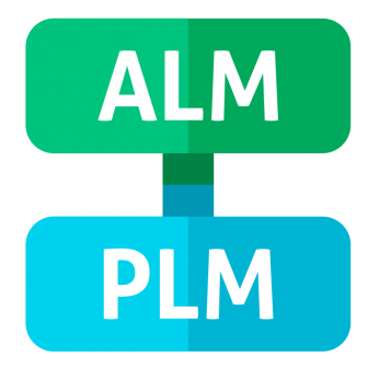 alm-plm-integration-336x336 Integrating ALM and PLM in Complex Product Development ALM-PLM