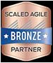 badge-safe-bronze badge-safe-bronze
