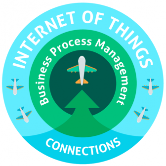 bpm-336x336 Why Is Business Process Management (BPM) Critical for IoT? alm
