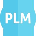 icon-plm icon-plm