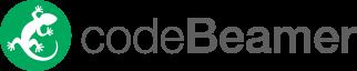 logo-codebeamer codeBeamer ALM for Automotive Software Development & Compliance