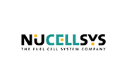 logo-nucellsys Customers