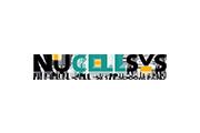 logo-nucellsys Customers