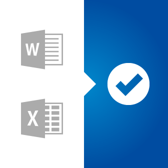 office-word-excel-requirements-management-336x336 office-word-excel-requirements-management