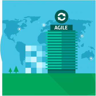 SAFe_codeBeamer_agility_scalability_compliance-336x336 SAFe with codeBeamer ALM: Agility, Scalability, Compliance