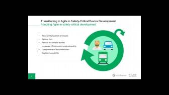agile-iso-26262-adopting-agile-i-336x189 Agile + ISO 26262: Adopting Agile in Automotive Development
