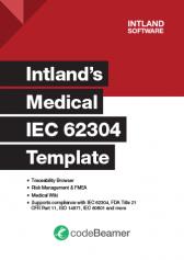 brochure-medical-2-01-168x237 Intland's Medical IEC 62304 & ISO 14971 Template
