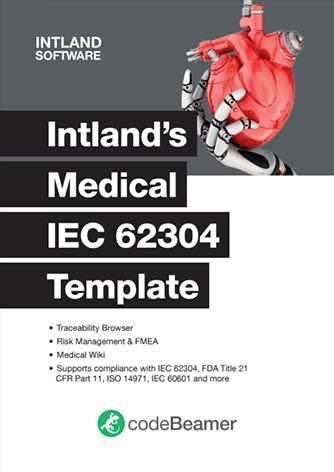 brochure-medical-2-01 Smart Templates